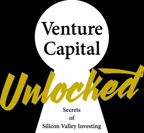 مفاتيح رأس المال المغامر: استكشاف أسرار الاستثمار في سيليكون فالي