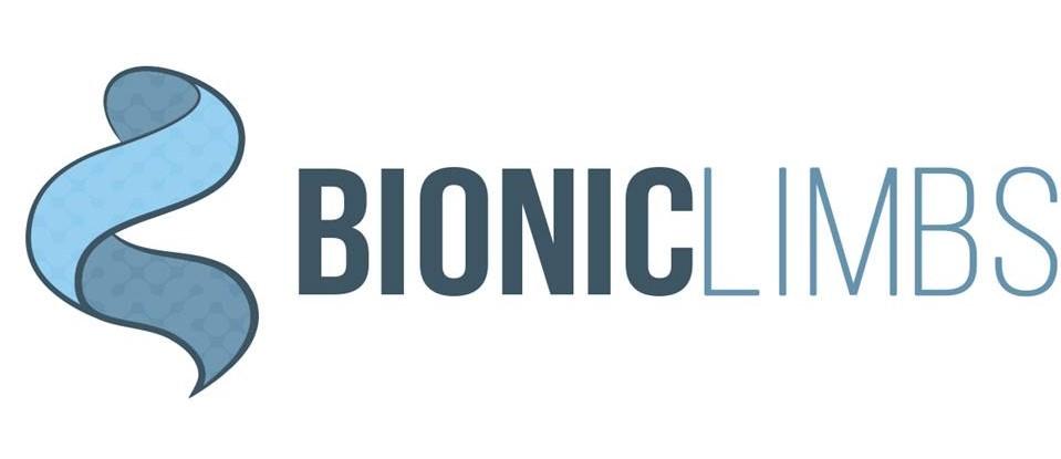 شجع الشركة الناشئة المصرية Bionic Limbs على الفوز في حملة اليونيسكو