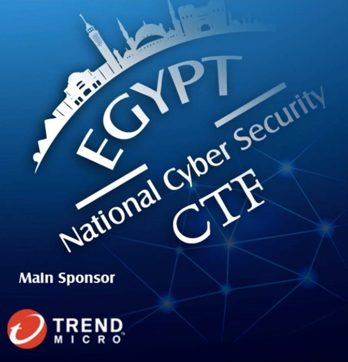 هل أنت مهتم بمجال الأمن الإلكتروني  (Cyber Security)؟ إذا فمسابقة CTF هى لك!