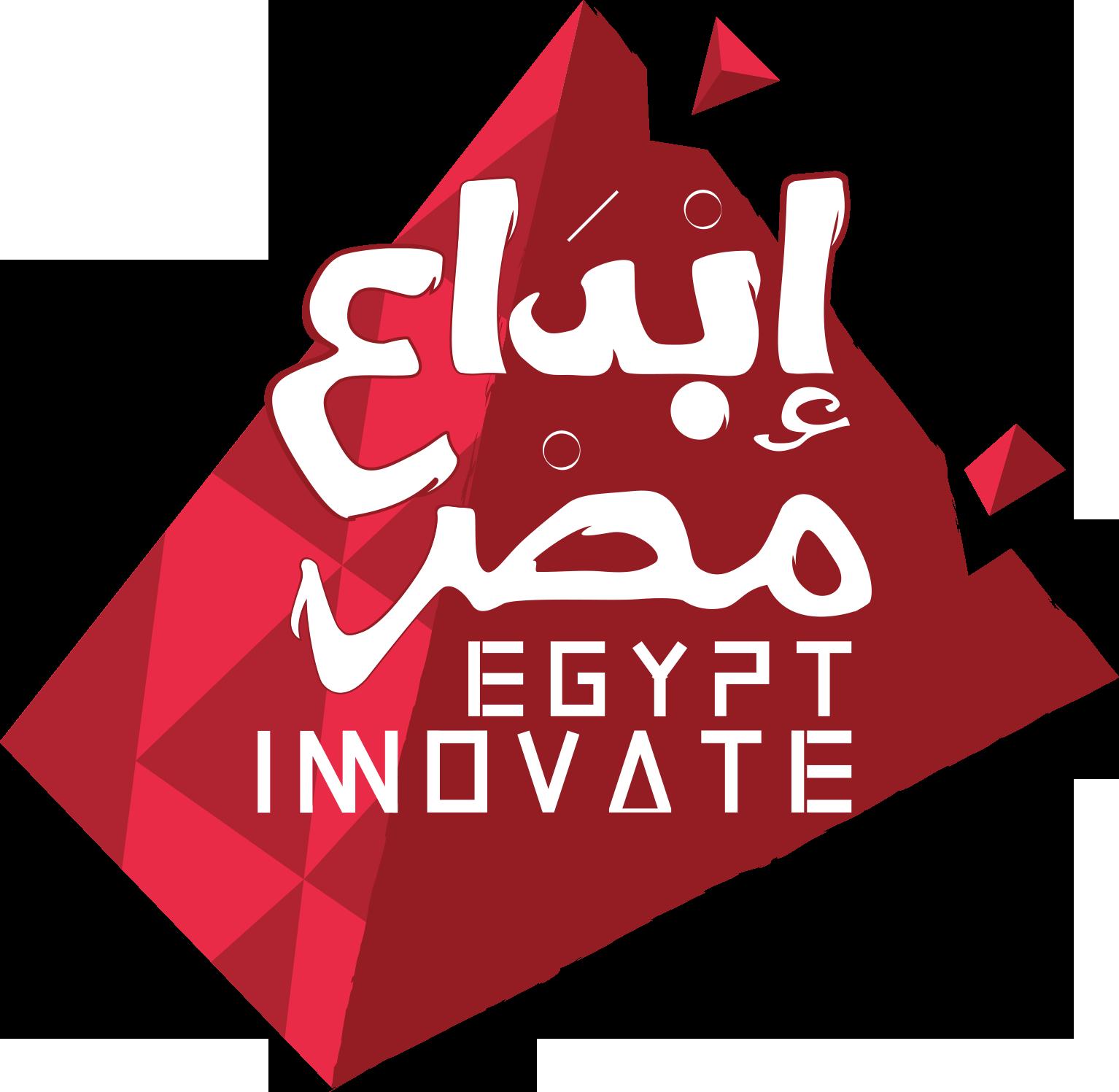 تطلق إبداع مصر تطبيقها
