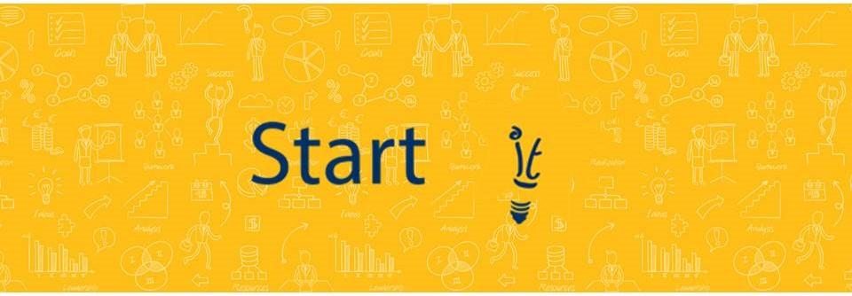 يطلق مركز الإبداع التكنولوجي وريادة الأعمال جولته الجديدة من برنامج حاضنة الأعمال Start IT
