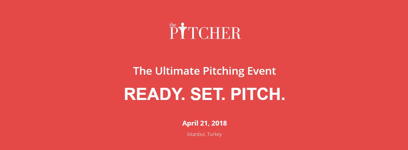 بيتشر 2018 (The Pitcher)