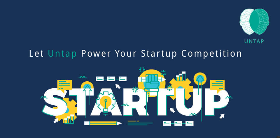 Untap Compete: Launch and Manage Your Online Competitions Easily