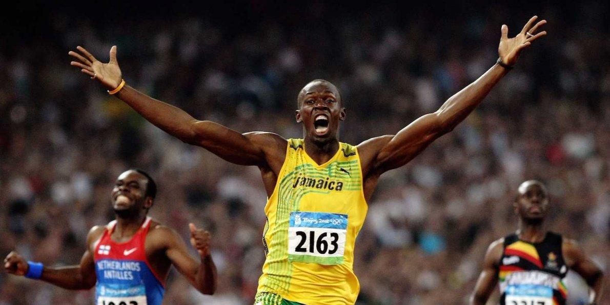 ٨ أسباب تجعل أولمبياد ريو وريادة الأعمال والإبداع  متشابهين إلى حد كبير
