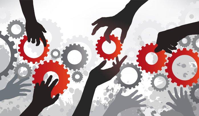 لماذا نموذجك التشغيلي أهم من نموذج عملك؟ (الجزء الثاني)