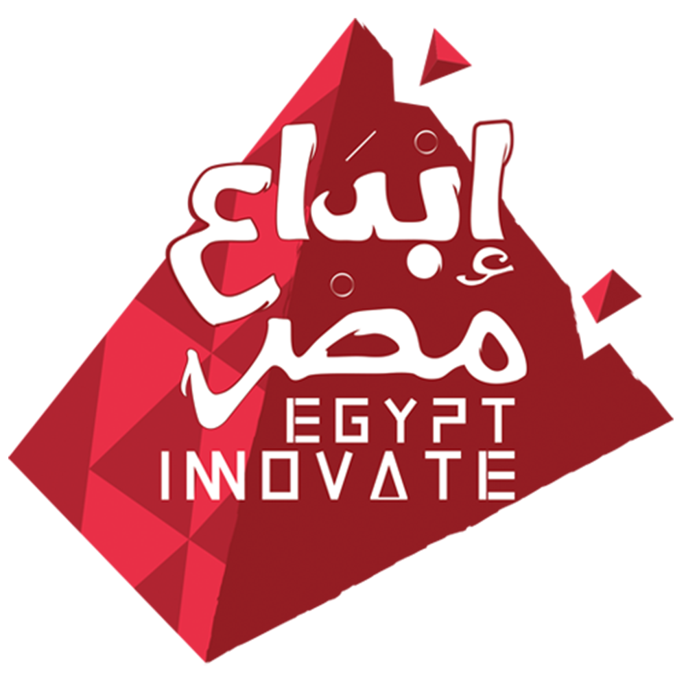 EgyptInnovate