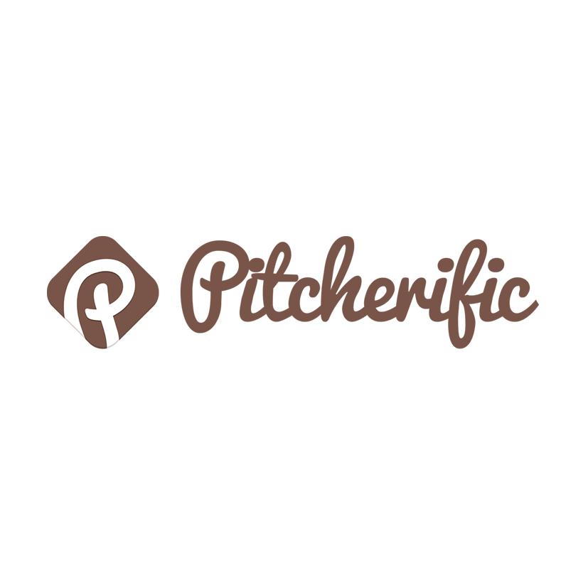 Pitcherific