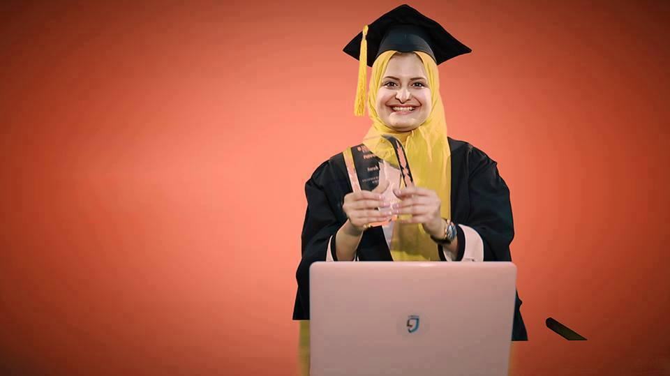 تستعرض استطلاع رحلة الشركات الناشئة والتحديات التي يواجهها رواد الأعمال في الشرق الأوسط عبر مدونتها الجديدة