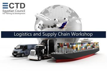 Logistics and Supply Chain Workshop