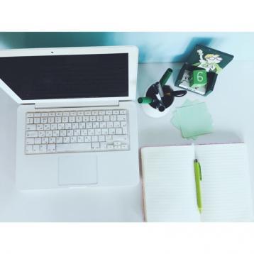٣ أشياء يجب أن تعمل على تطويرها عند استعدادك لمهمة ريادة الأعمال