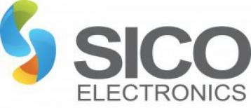 SICO Electronics To Locally Produce The First Egyptian Smartphone in November