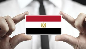 Why Do Startups In Egypt Suffer? (Part 1/2)