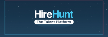 #TalentSpotlight By HireHunt Discovers The Hidden Talent and Bring Them To Light