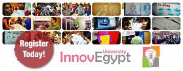 InnovEgypt PortSaid