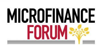 3rd Annual Microfinance Forum