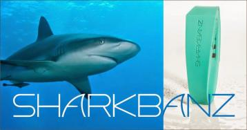Sharkbanz - شارك بانز
