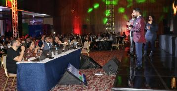 """StartupNova"" Introduces 10 New Startups to the Egyptian Market"