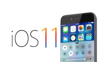 سمع iOS 11 شكوانا ونفذ