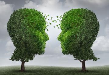 Dual Mindsets for Innovation