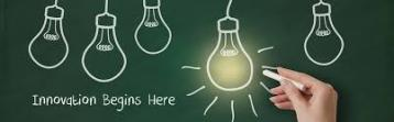 Knowledge Management and Innovation: An Imperative Relationship