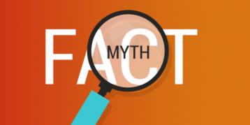 7 Social Myths that Hold Organizations Back (Part 1)