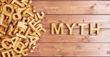 7 Social Myths that Hold Organizations Back (Part 2)