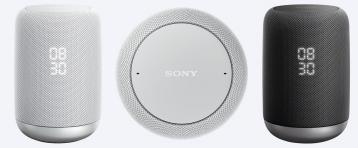 7 Things Makes you Buy Sony Assistant