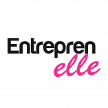 Entreprenelle
