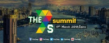 7s Summit