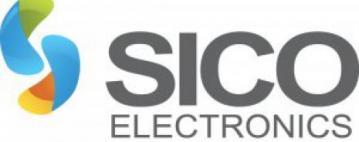 ستنتج شركة سيكو للإلكترونيات أول هاتف ذكي مصري يتم تصنيعه محلياً في نوفمبر