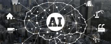 برنامج الذكاء الإصطناعي بالقاهرة (CAI)
