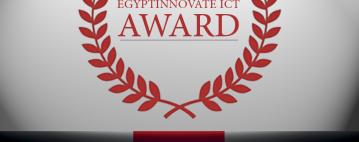 Web Hotspot Wins EgyptInnovate Innovation Award