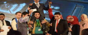 Cairo Innovates Opens its Call for Applications
