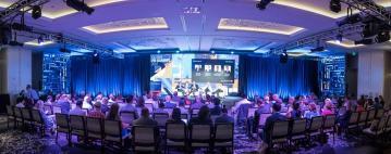 مؤتمر In2 Innovation