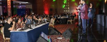 """StartupNova"" Introduces 10 New Startups to the Egyptian Market"