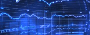 تطبيق الأسهم المثالية للاستثمار