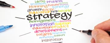 ما مدى قوة خطة الميزات التنافسية الخاصة بك؟