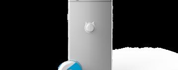 C-Safe: احمي هاتفك