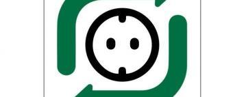برنامج e-خردة لدعم ريادة الأعمال يفتح بابه للتقديم الآن!
