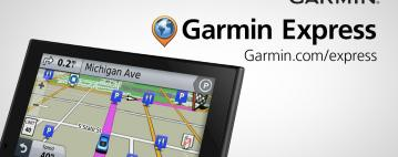 Garmin: Driving the Easy Way Out