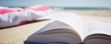 The Summer Reading List For The Technical Entrepreneur