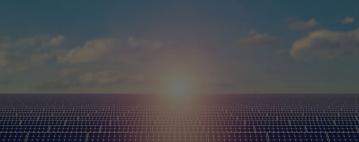 How can we incentivize individuals and organizations to adopt alternative energy sources?