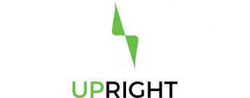 Upright: back brace alternative