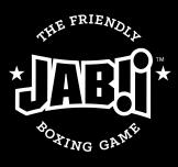 جابي: قفاز الملاكمة المتمدد
