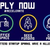 Startup Reactor Accelerator: Are You Ready to Take Your Startup to the Next Level?