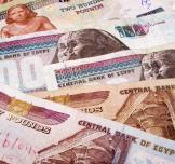 تمويل ريادة الأعمال في القاهرة (الجزء الأول)