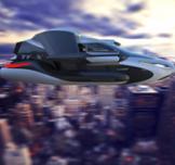 Autonomous Air Taxis