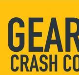 دورة Gear Up Crash للنساء