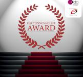 يفوز ابتكار نقاط الإتصال الساخنة على الويب (Web Hotspot) بجائزة إبداع مصر لأفضل ابتكار