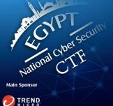 Are you interested in Cyber Security field? Then CTF competition is for you!